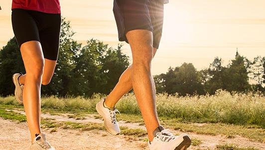 Confira dicas de atividades físicas que auxiliam no controle de diabetes