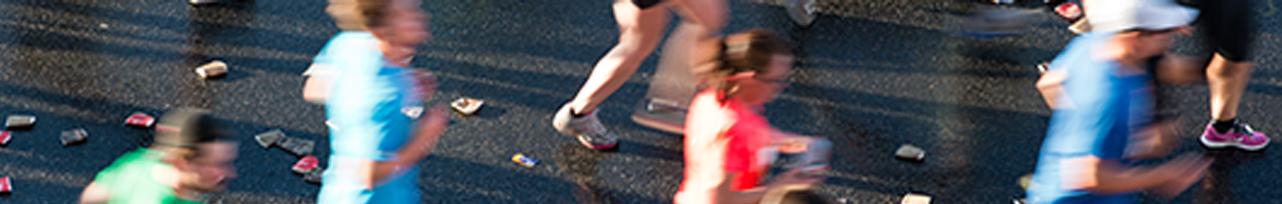 maratona_IMAGEMDESTACADA_01