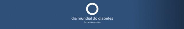 _DESTACADA_Mundial_diabetes