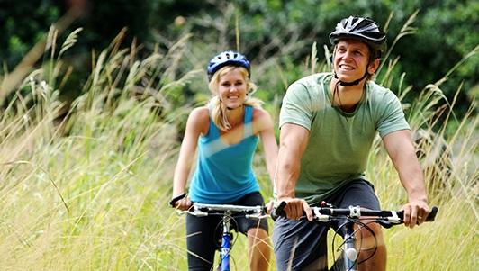 Verão pode ser aliado no combate ao diabetes. Mexa-se!