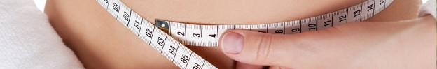 Diabetes-Gordura-IMAGEM_DESTACADA_PSD_DIABETES03