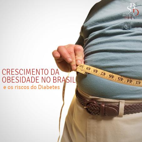 Combata a gordura abdominal para evitar o diabetes